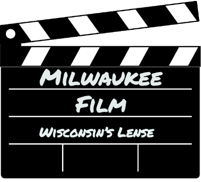 Milwaukee Film