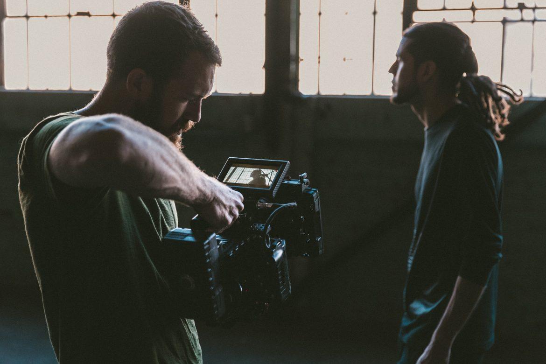 Can Members-Only Digital Film Screenings Help Young Filmmakers Establish Themselves?