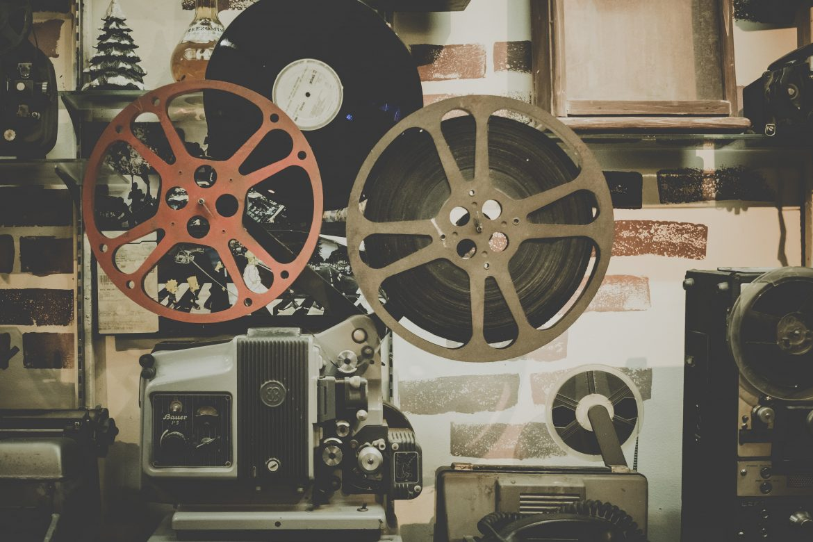 How To Make Sure Your Next Film Festival Submission Is A Hit